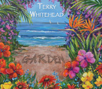 Terry Whitehead
